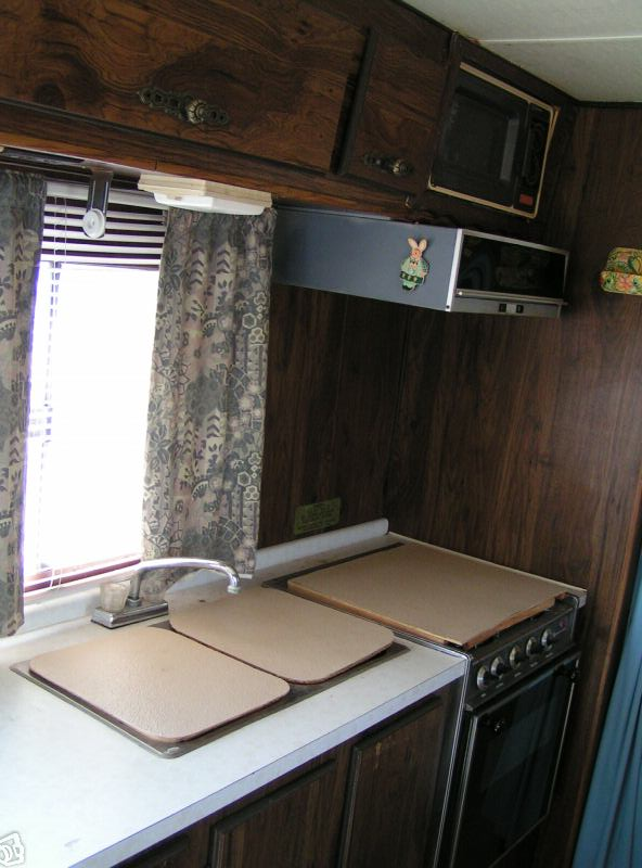 Awesome Winnebago Chieftain 27 Rvs For Sale In Tomball TX